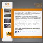 Verge2Verge Roofing Solutions