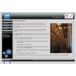D&S Storage Ltd