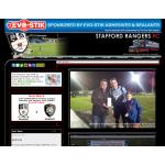 Stafford Rangers FC