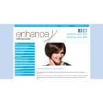 Enhance Hair Solutions