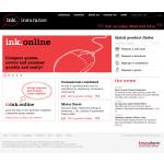 Ink Insurance