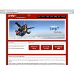 Tandem Skydive GB