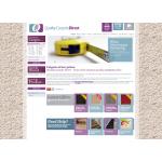 Quality Carpets Direct