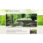 Rosy Gardens