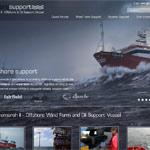 Moodie Fishing Company