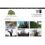CDR Treecare