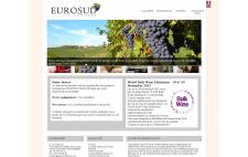 Eurosud France