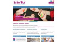 BulliesOut