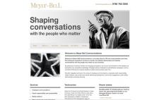 Meyer-Bell Communications