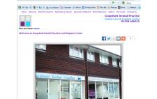 Grayshott Dental Care and Implant Centre