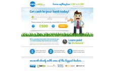 Loans & More
