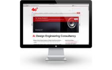 4c Design
