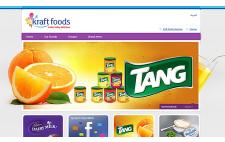 Kraft Foods Arabia