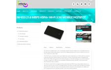 Infinity Wireless