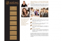 Aisling Consultancy