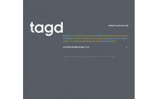 Tagd Design