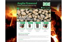 Anglia Firewood