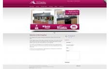 PVH Properties
