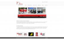 Briden Insurance Contractors