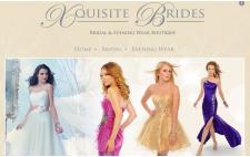 Xquisite Brides