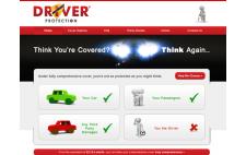 Novo Insurance Services Ltd