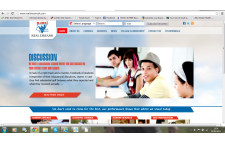 Real Dreams Education Services