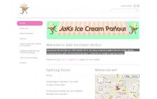 JaKs Ice Cream Parlour