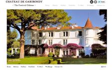 Chateau Garibondy