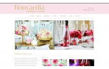 Bouvardia Weddings & Events