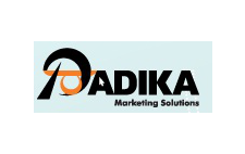 Padika Solutions