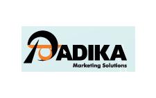 Padika Solutions
