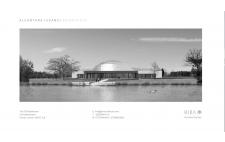 Alcantara Evans Architects