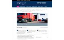 NRG Direct Mail