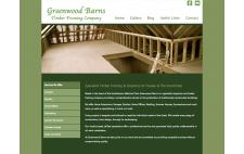www.greenwoodbarns.com