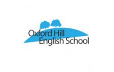 Oxford Hill English School
