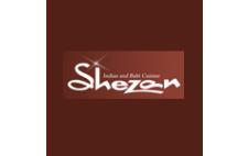 Shezan Oxford