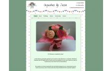 CupcakesByJesse