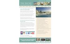 The Duchy Bath