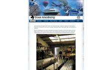 Dove Anodising Company