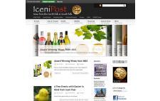 Iceni Post