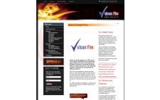 Vulcan Fire Ltd
