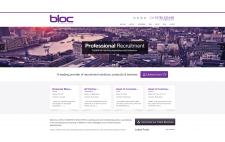 Blocss Recruitment