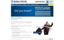 Sira Direct Ltd