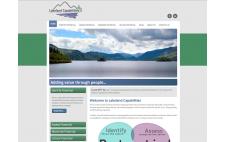 Lakeland Capabilities
