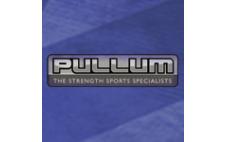 Pullum Sports