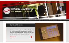 Bradling Security