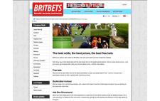 Brit Bets