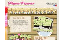 FlourPower