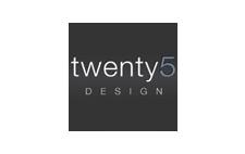 Twenty5Design