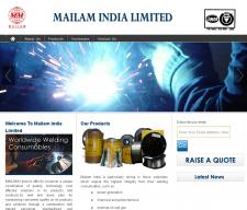 Mailam india